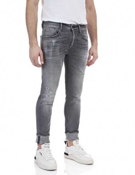 JEANS REPLAY 096